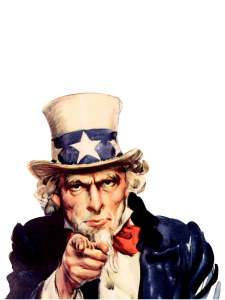 Tranquil IT recrute